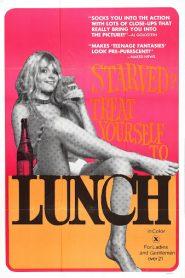 فيلم Lunch 1972 اون لاين للكبار فقط +18