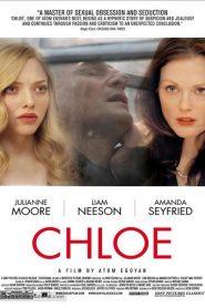 فيلم Chloe 2009 مترجم اون لاين