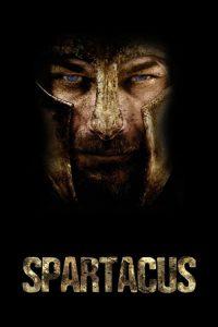 مسلسل Spartacus