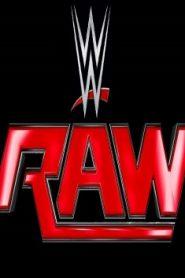 عرض الرو WWE Raw 12.08.2019 مترجم