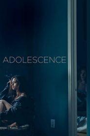 فيلم Adolescence 2018