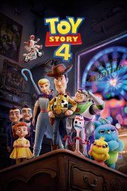 فيلم Toy Story 4 2019 مترجم