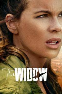 مسلسل the widow مترجم