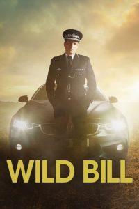 مسلسل Wild Bill