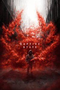 فيلم captive state 2019 مترجم