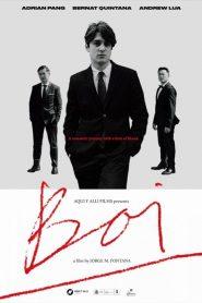 فيلم Boi