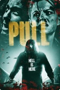فيلم Pull