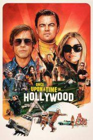فيلم Once Upon a Time in Hollywood 2019 مترجم