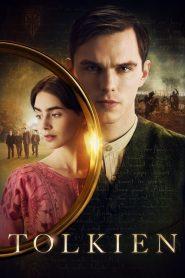فيلم Tolkien
