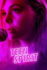 فيلم Teen Spirit