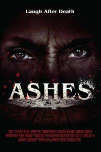 فيلم Ashes