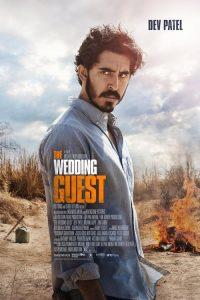 فيلم The Wedding Guest