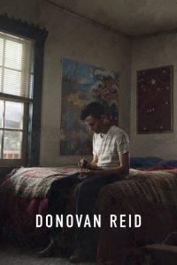 فيلم Donovan Reid