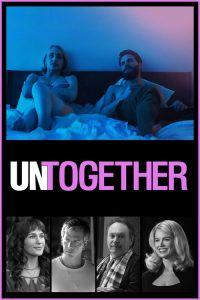 فيلم Untogether
