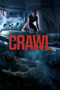 فيلم Crawl 2019 مترجم اون لاين