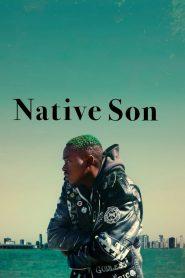 فيلم Native Son