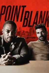فيلم Point Blank