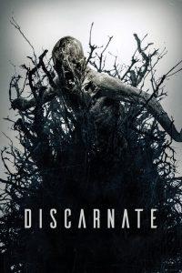 فيلم Discarnate 2018 مترجم اون لاين