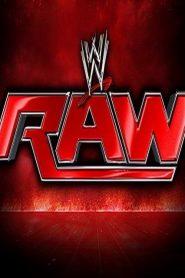 عرض WWE RAW 26.08.2019 مترجم