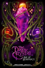 مسلسل The Dark Crystal: Age of Resistance