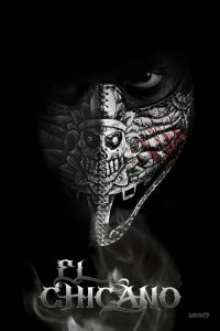 فيلم El Chicano 2018 مترجم