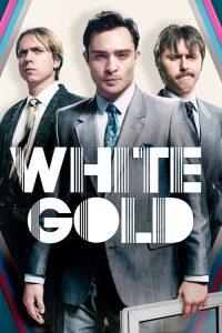 مسلسل White Gold