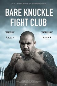 مسلسل Bare Knuckle Fight Club