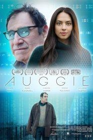 فيلم Auggie 2019 مترجم اون لاين