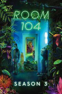 مسلسل Room 104