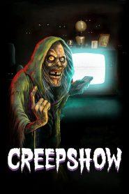 مسلسل Creepshow مترجم اون لاين