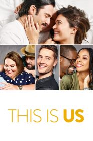 مسلسل This Is Us