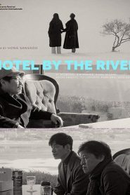 فيلم Hotel by the River 2018 مترجم اون لاين