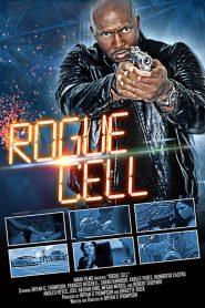 فيلم Rogue Cell 2019 مترجم اون لاين