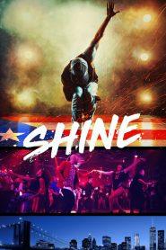 فيلم Shine 2017 مترجم اون لاين