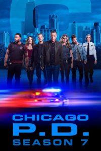 مسلسل Chicago P.D. مترجم اون لاين