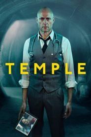 مسلسل Temple