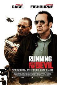 فيلم Running with the Devil 2019 مترجم اون لاين