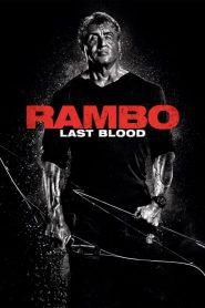 فيلم Rambo: Last Blood 2019 مترجم اون لاين