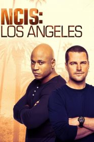 مسلسل NCIS: Los Angeles مترجم اون لاين
