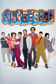 مسلسل Sunnyside مترجم اون لاين