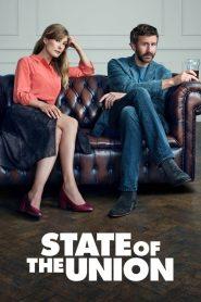مسلسل State of the Union