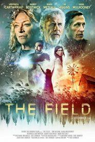 فيلم The Field 2019 مترجم اون لاين
