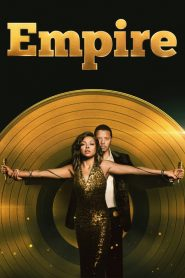 مسلسل Empire