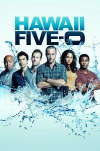 مسلسل Hawaii Five-0 مترجم اون لاين
