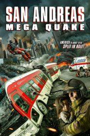 فيلم San Andreas Mega Quake 2019 مترجم