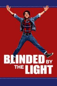فيلم Blinded by the Light 2019 مترجم