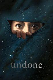 مسلسل Undone