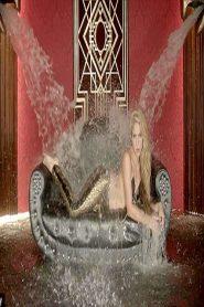 Shakira Ft. Maluma – Chantage