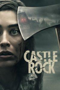 مسلسل Castle Rock مترجم اون لاين