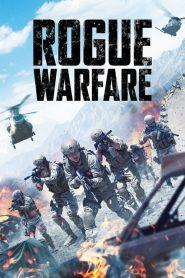 فيلم Rogue Warfare 2019 مترجم اون لاين